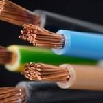 Как правильно выбрать электрический кабель