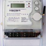 Что такое счетчик электрической энергии?